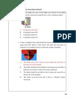 9. Manoeuvre the ship (Mengolah gerak kapal)-1.docx