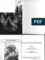 Don Paul - Everbodys Knife Bible.pdf