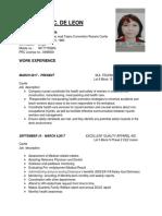 resume 2017 (1)