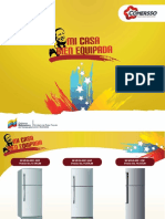 CATALAGO MI CASA BIEN EQUIPADA.pdf