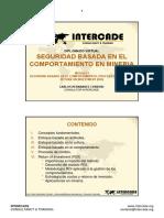 88737_MATERIALDEESTUDIOPARTI.pdf