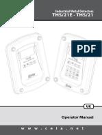 OperatorManual.pdf
