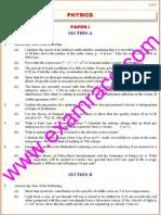 IFS Physics 2000