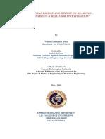 170280720022_Patel Vedant Lalitkumar.pdf