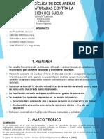 ppt geotenia corregido (1).pptx