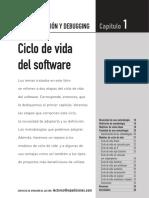 3. Ciclo de Vida del Software.pdf