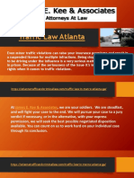 Traffic Law Atlanta-converted (1)