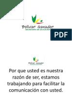 Atencion_ciudadano.ppsx
