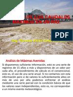 ANALISIS DE CRECIDAS.pdf