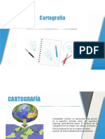 Cartografia ES