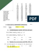 RESV.P.ABANDONO.xlsx