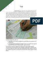 EXPOCICION .docx