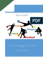 ball-games_570f83ec32660.pdf
