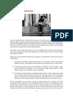 Relaciones de kilometraje.docx