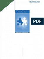 IIBF_LMS__Trainee_Functionalities.pdf