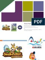 Konsep Theme Park-040517-718.ppt