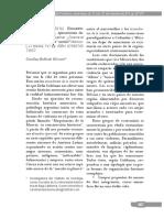 Dialnet-EscuadronesDeLaMuerteEjecucionesIlegalesEnAmericaL-5196299.pdf