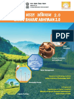 Unnat Bharat Brochure