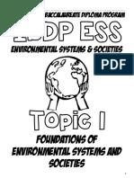 ESS_Booklet_Topic_1_PDF.pdf