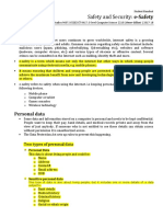 Safety and Security-P1.pdf