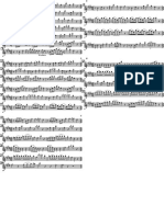 Jaleos Dominicanos - Alto Sax 1 first.pdf