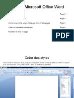 tutoriel_word.pdf