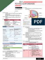 neuro-stroke-1.pdf