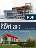 Guide to Revit 2017 by Anil Suthar.pdf