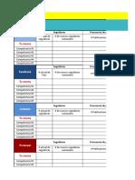 Plantilla-analisis-exhaustivo-competencia-redes-sociales+v2