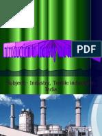 industry.pptx