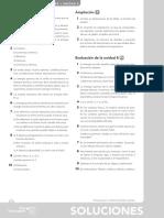 u08_soluciones.pdf