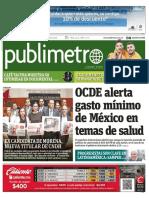20191108_publimetro.pdf