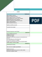 Calendario+con+acciones+de+planificación+para+concursos+online