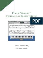 Piano Pedagogy Technology Project Guide_2010.pdf
