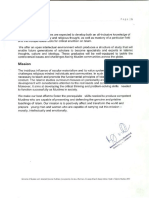IslamicStudies.pdf