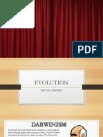EVOLUTION.pptx