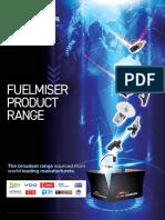 Fuelmiser A4 Brochure 2019 Update Lowres