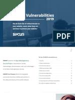 sucuri-ebook-OWASP-top-10.pdf