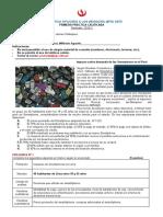 PC1 - 2015-1 Mód. 2(1).docx.pdf