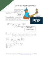 1411_01.pdf