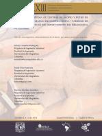 ubicacion de centros mango centro de acopio.pdf