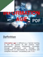 info-age.pptx