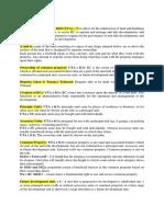 Unit Titles Notes.docx