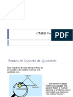 CMMI-Versao-1-3-slides.pdf