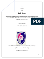 bell desk-2.docx