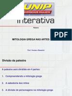 PMGAV Homero 02-05 SEI (fm) (Ce) (RF).pdf