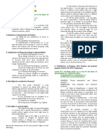 Property-Syllabus-Notes.docx