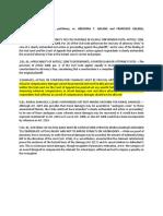 malonzo case ( scra).docx