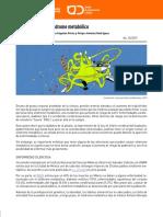 Boletin35_2019.pdf