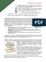 Definizioni fondamentali di economia politica.pdf